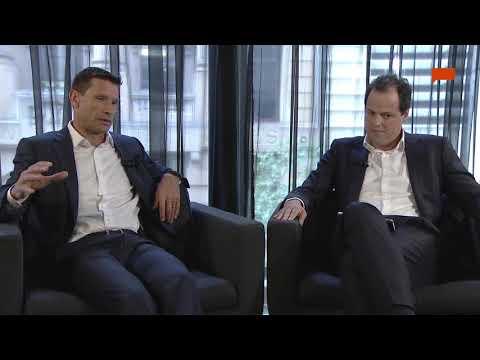 BHP Live: Plans for Shale assets