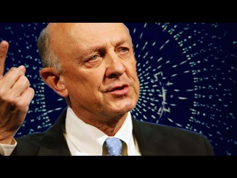ISIS, Iraq, Obama & Edward Snowden with Fmr. CIA Director James Woolsey on Harper Simon's TALK SHOW