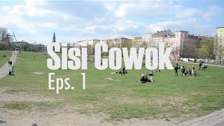 Sisi Cowok • SELFIE #KUY! [Eps. 1]