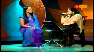 Chitra's favourite songs - 2