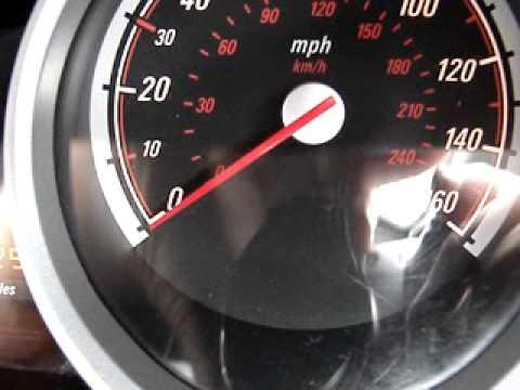 Vauxhall Astra error codes.mpg