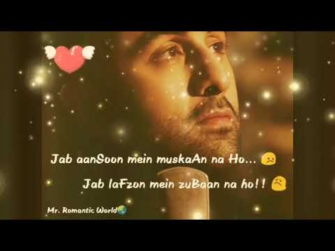 Full Download] Best Love Feelings Dialogue Whatsapp Status