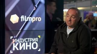 Александр Роднянский: