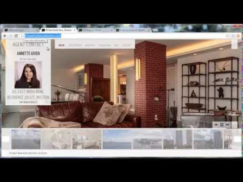 Free Websites For Realtors | CONTACT KEVIN BROWNE 203.520.9204 ...