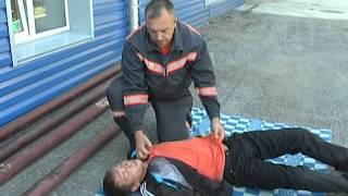 Первая  помощь при тепловом ударе 21 08(, 2012-08-21T05:25:27.000Z)