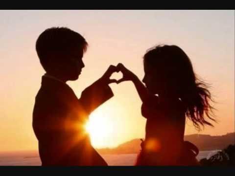 love is not a fight (tradução) PROVA DE FOGO