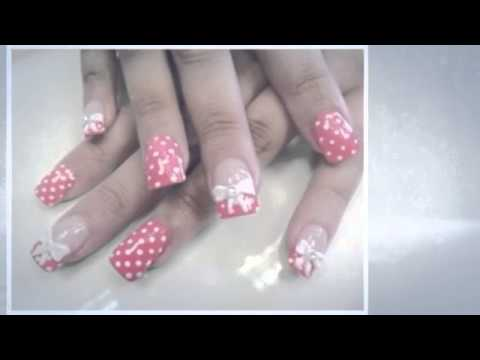 Nail Art Wolf Road Hours Youtube