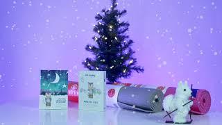 Hope Yoga Holiday Bundle Product Video