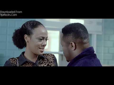 Download LAGOS.REAL.FAKE.LIFE_full movie