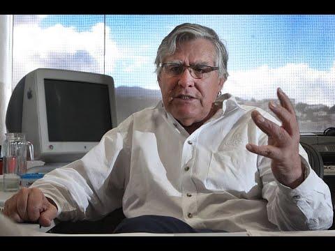 Nelson Vargas pide a las autoridades evitar otro caso Cassez