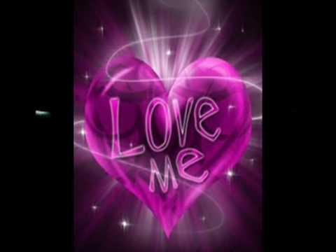 В этом МИРЕ я живу для тебя !!!!.wmv
