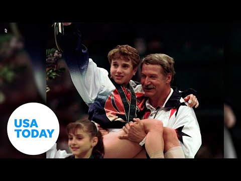Olympic moments: 4 times Team USA won more than the gold | USA TODAY