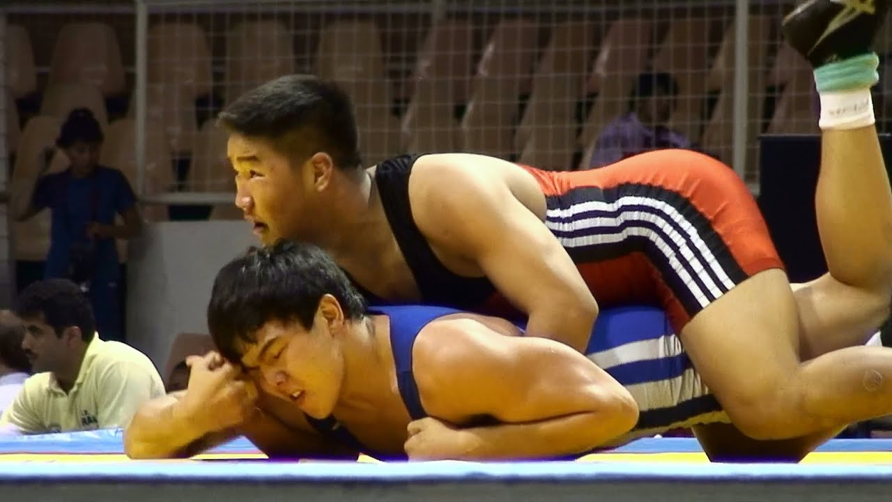 Opinion obvious. asian erotic wrestling something is
