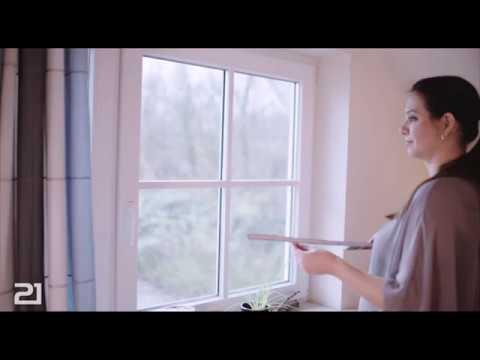 Fensterwelten fenster richtig ausmessen youtube - Fenster richtig ausmessen ...