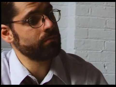 Startup.com (2001, Full Documentary)