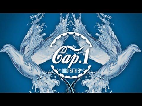 Cap 1 - No Feelings (Bird Bath EP)