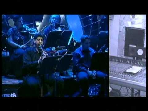 Barış Manço - 40.Yıl (Piyano Solo)