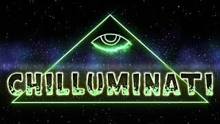 The Chilluminati Podcast - Episode 58 - The Roswell Incident - Part 1