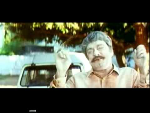 Friends  Malayalam Movie Comedy Scene