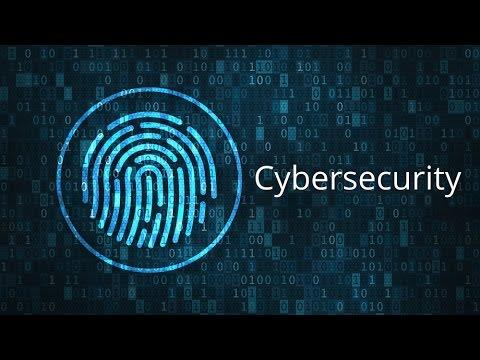 Cashkurs*Trends Webinar zum Megatrend Cybersecurity