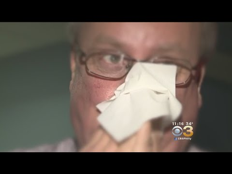 Vaev Selling $80 Used Tissues To Fight Colds, Flu