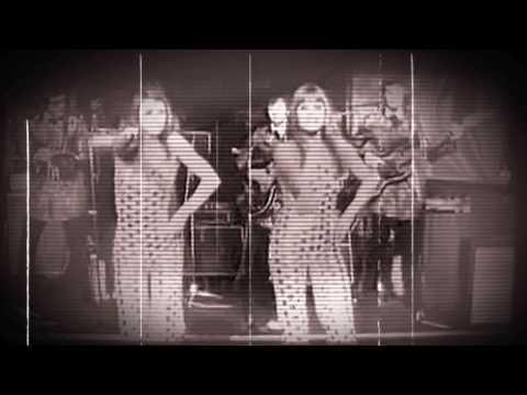 Alba ft Fred Ventura - Without You (Italo Disco)