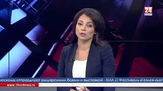 Квадроциклы Русская механика в Крыму
