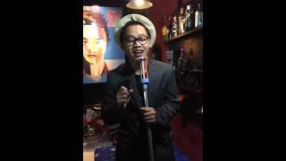 Video Video lucu Kesempurnaan cinta -rizky febian cover ( iqbal ciptadi) full video download MP3, 3GP, MP4, WEBM, AVI, FLV Januari 2018