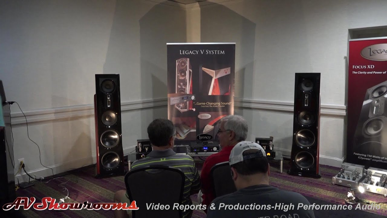 Output Tubes  How do these sound?   Steve Hoffman Music Forums