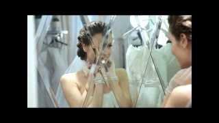 Brides Yudashkin
