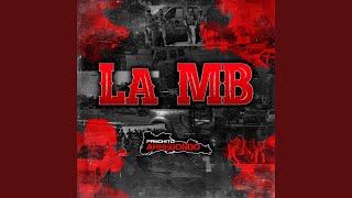 La Mb