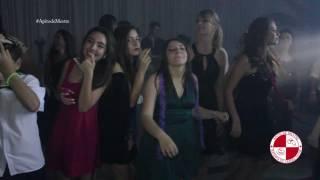 Festa dos Advogados Jundiaí com show bateria de escola de samba Apito de Mestre