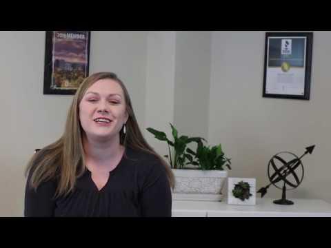 client-testimonial:-rachel-|-debt-reduction-services,-inc.