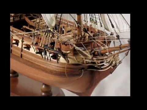 видео: Выставка