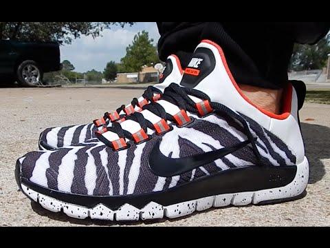 626d643e71243 Nike Free Trainer 5.0 NRG