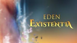 RSM & Instrumental Core - Eden