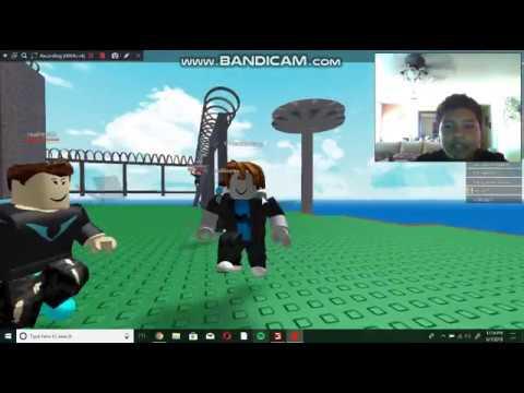 bandicam 2018-06-01 12-19-11-812