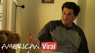 Sex Chat (American Viral Ep. 3)