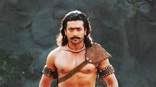 Surya in Baahubali 2? | New Movie | Hot Tamil Cinema News