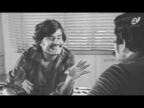 Rajini WhatsApp Status Video Tamil | Best Ever Dialogue | 30 Sec