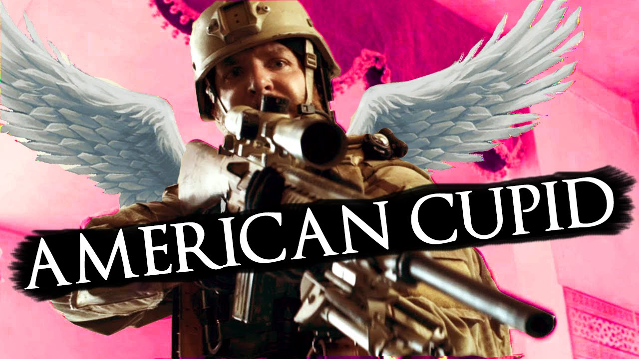 Images - American cupid
