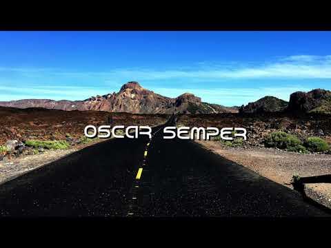 House & Deep House Music DJ Mix | November 2017 Oscar Semper First Set