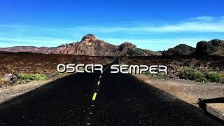 House & Deep House Music DJ Mix   November 2017 Oscar Semper First Set
