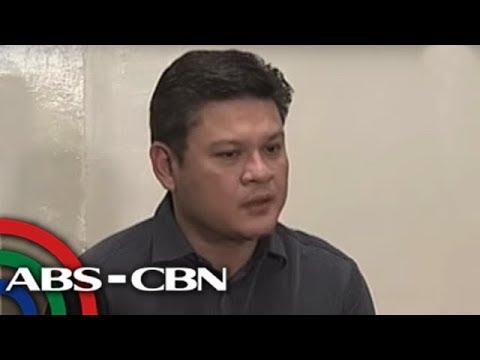 TV Patrol: Konsehal ng Davao City, idinawit sa milyong 'tara' sa Customs