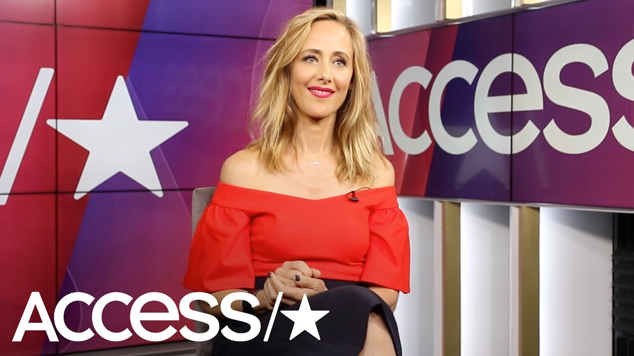 Alyssa Milano Sexy Pics kim raver dishes on teaming up with alyssa milano for the