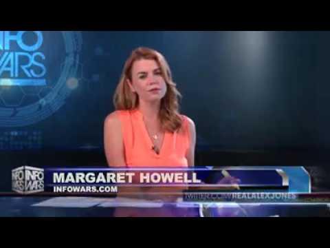 United States MEDIA pushing WWIII