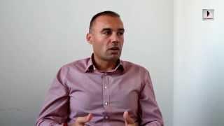 Marko Rizovski, Unicredit - Perspektive e-Commerce biznisa u Srbiji