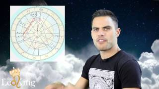 Daily Astrology/Tarot Horoscope: July 30 2014 Intense Jupiter Mars Square