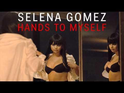 Selena Gomez - Hands To Myself (Instrumental/Karaoke with Background Vocals)
