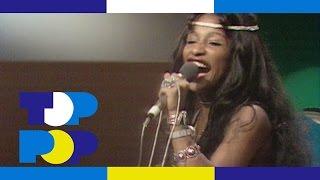 Video Rufus & Chaka Khan - Once You Get Started • TopPop download MP3, 3GP, MP4, WEBM, AVI, FLV Januari 2018